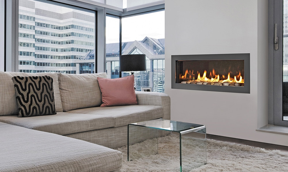 Gas Fireplaces – How often do they need servicing?
