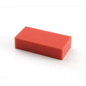 Premier Equine High Density Sponge