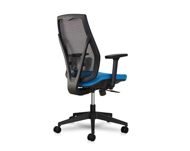 PRE ORDER - Verta Chair
