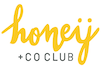 Honey and Co Club