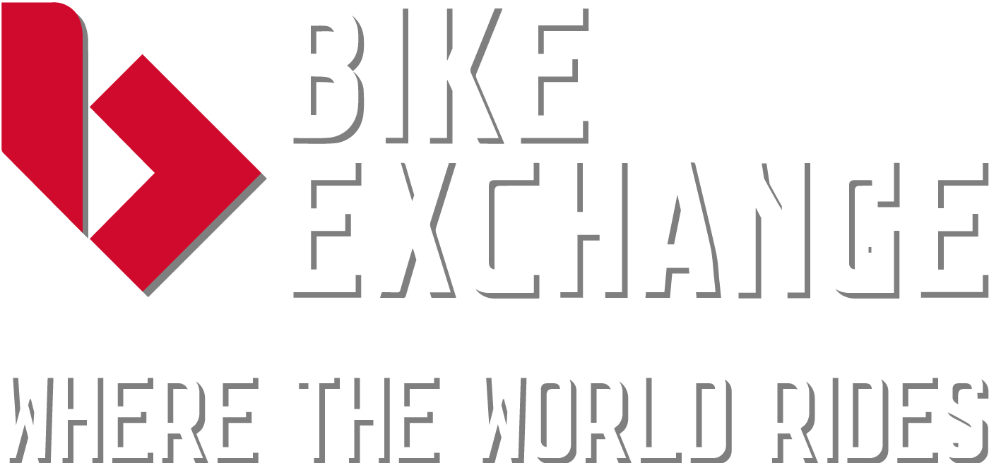 BikeExchange - Where the World Rides
