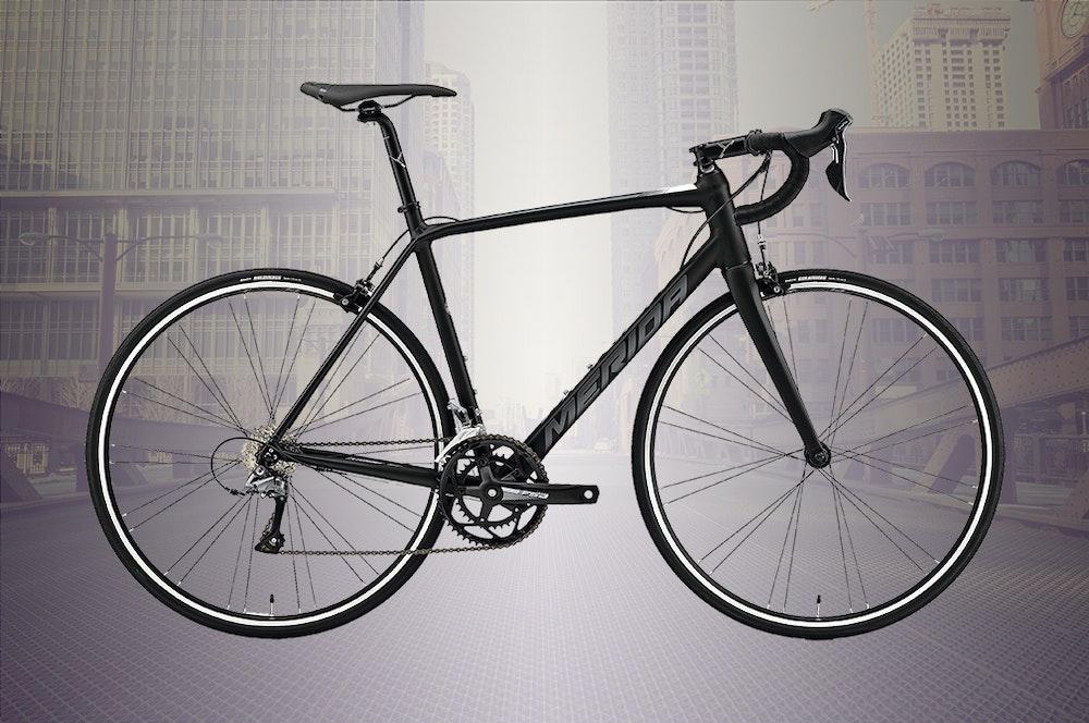 best-budget-road-bikes-2020-merida-scultura-100-jpg