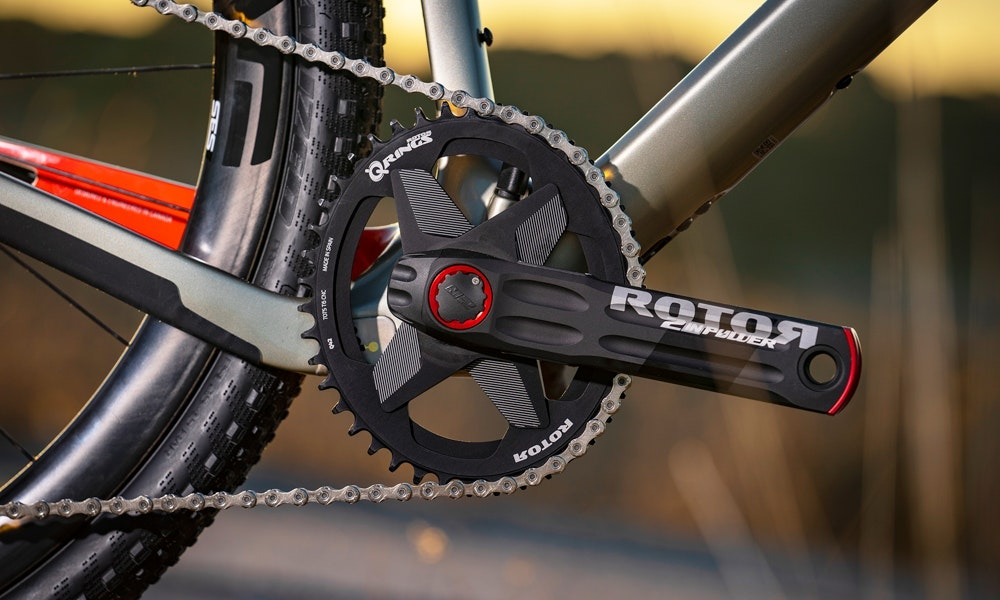 rotor-13-speed-road-gravel-and-cyclocross-groupsets-6-jpg