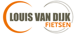 Louis van Dijk Fietsen
