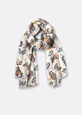 Robyn Lowit Designs Oversized Merino Wool