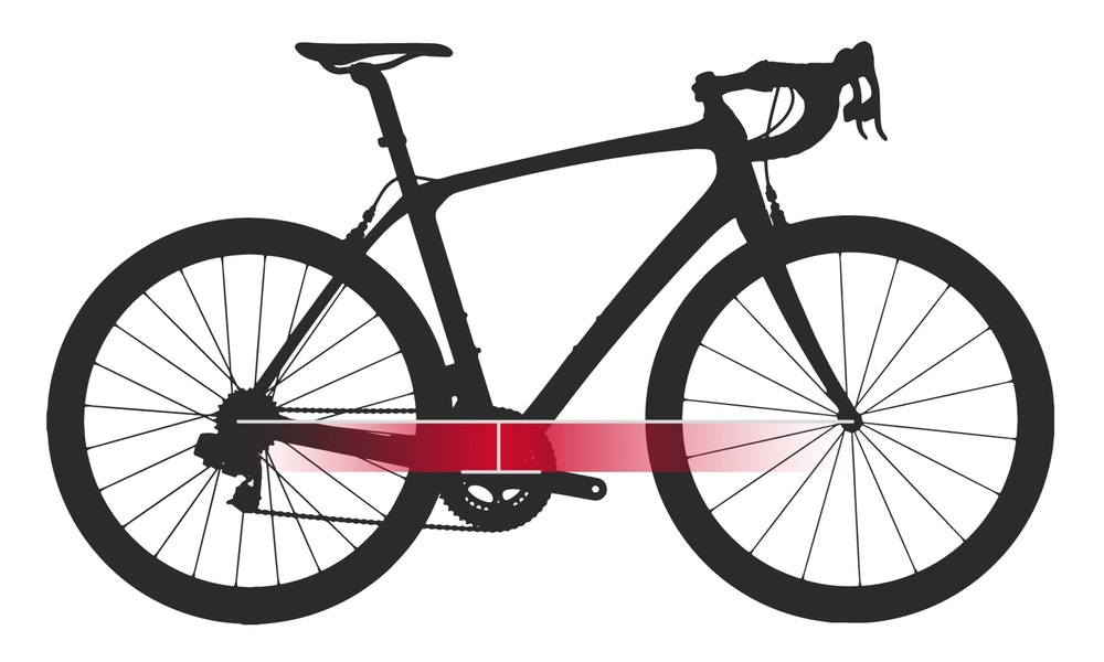 bike-geometry-charts-09-jpg