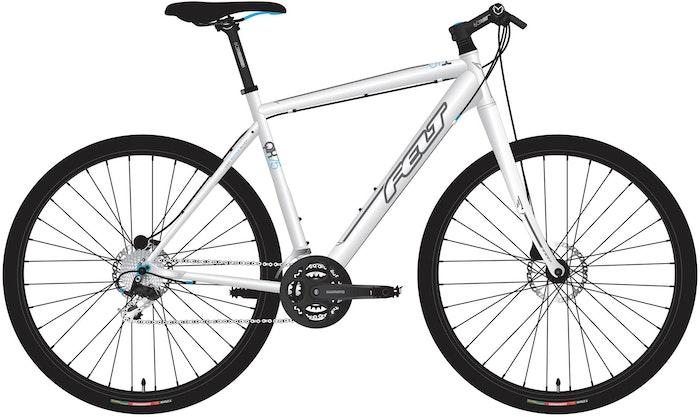 Bikes Hybrid Hybrid Bike Brands