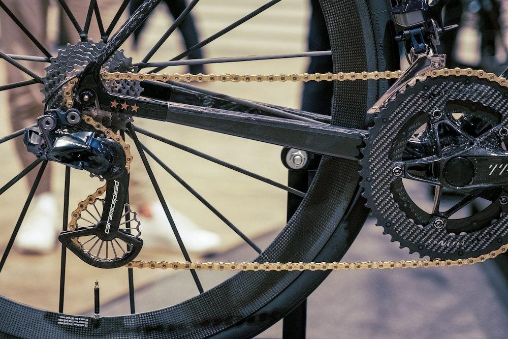 handmade-bicycle-show-australia-feature-2021-70-jpg