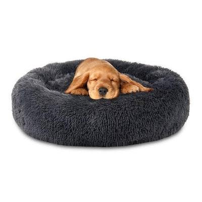 Dog Bar Beds Calming Dog Bed