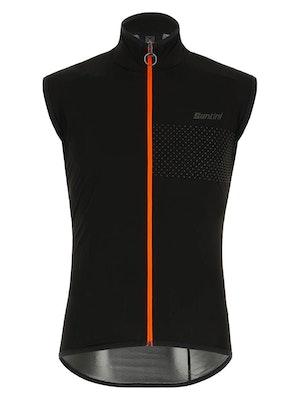 Santini SMS Guard Nimbus Vest