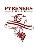 Pyrenees Escapade allows serious European wine and food indulgences