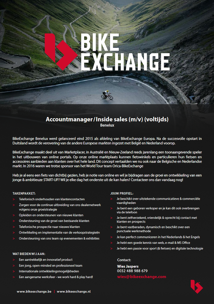vacature-png
