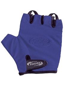 BBB Kids Gloves BBW-23