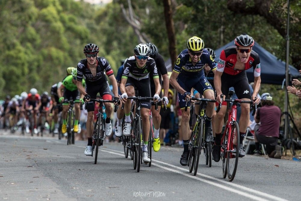fullpage supplements for cyclists explained isowhey road nationals