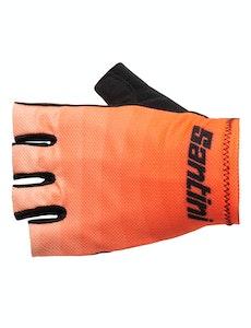 Santini Custom Mesh Gloves