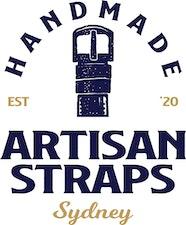 Artisan Straps
