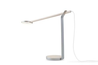 PRE ORDER - Gravy Desk Lamp
