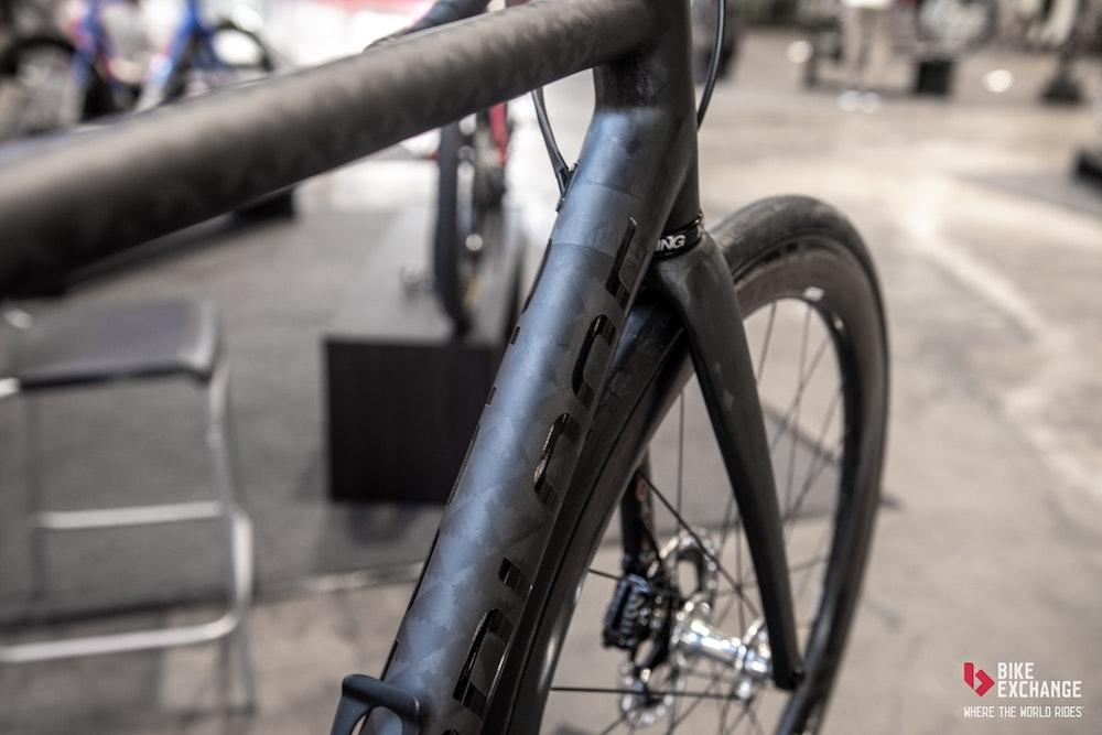 handmade-bicycle-show-australia-feature-2021-31-jpg