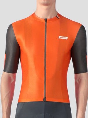 Soomom Men's Knight Cycling Jersey