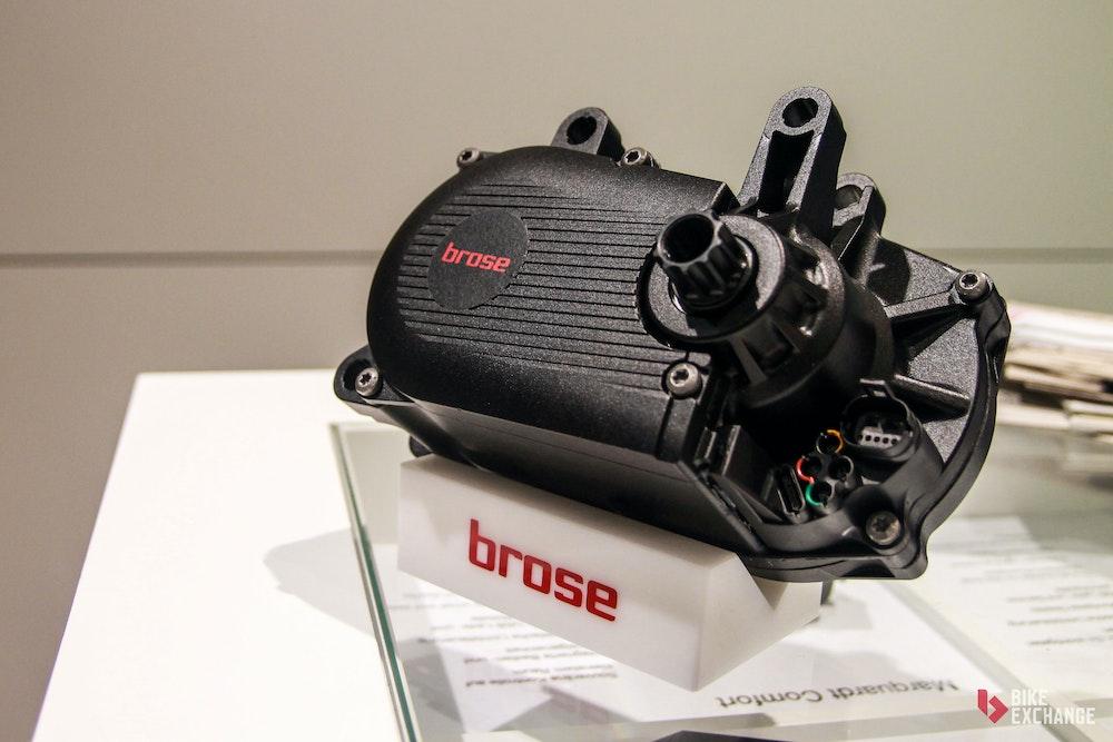 brose-drive-s-mag-eurobike-20183-jpg