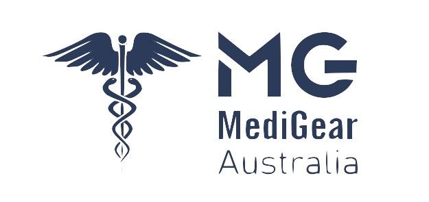 MediGear
