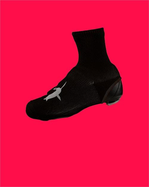 cycling-shoe-covers/sealskinz