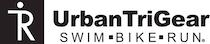 Urban Tri Gear