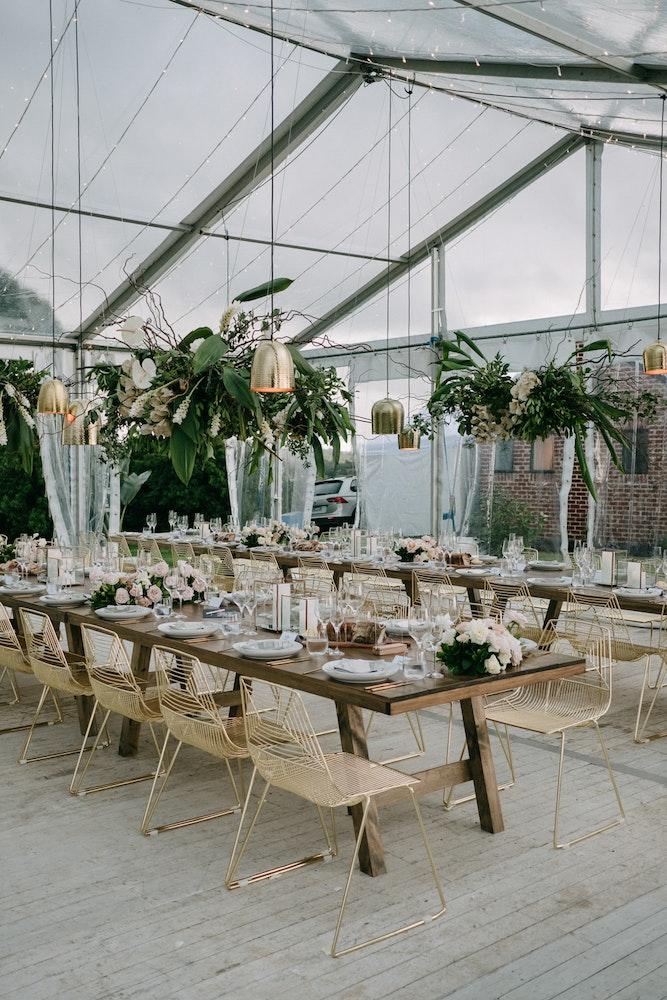 Byron Bay Wedding Planner and Stylist