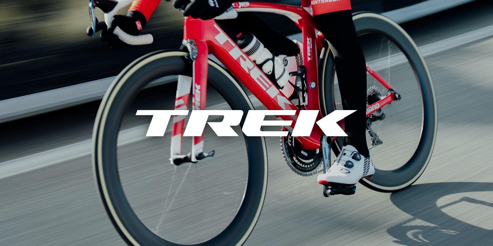 Trek Cycling Products for Sale | BikeExchange com au