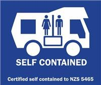 Coromandel Council more  permissive to responsible freedom camping in line with Act