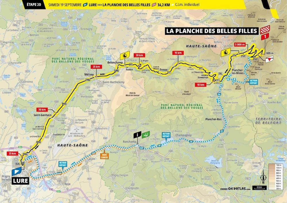Avance-Tour-de-France-2020-Etapa20