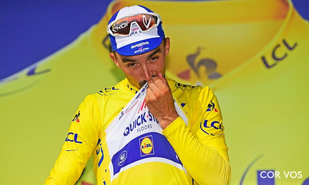 2019-tour-de-france-stage-eight-race-report-3-jpg