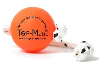 TopMatic Top Matic Fun Ball Firm