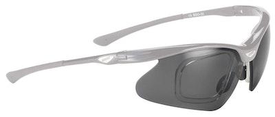 Optiview Spare Lens Polarized  - BSG-Z-33-2973283330