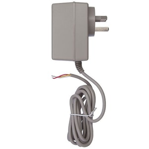 ACSS Adaptor 16v AC 1.5amp Power Supply