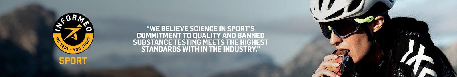 Informed_Sport