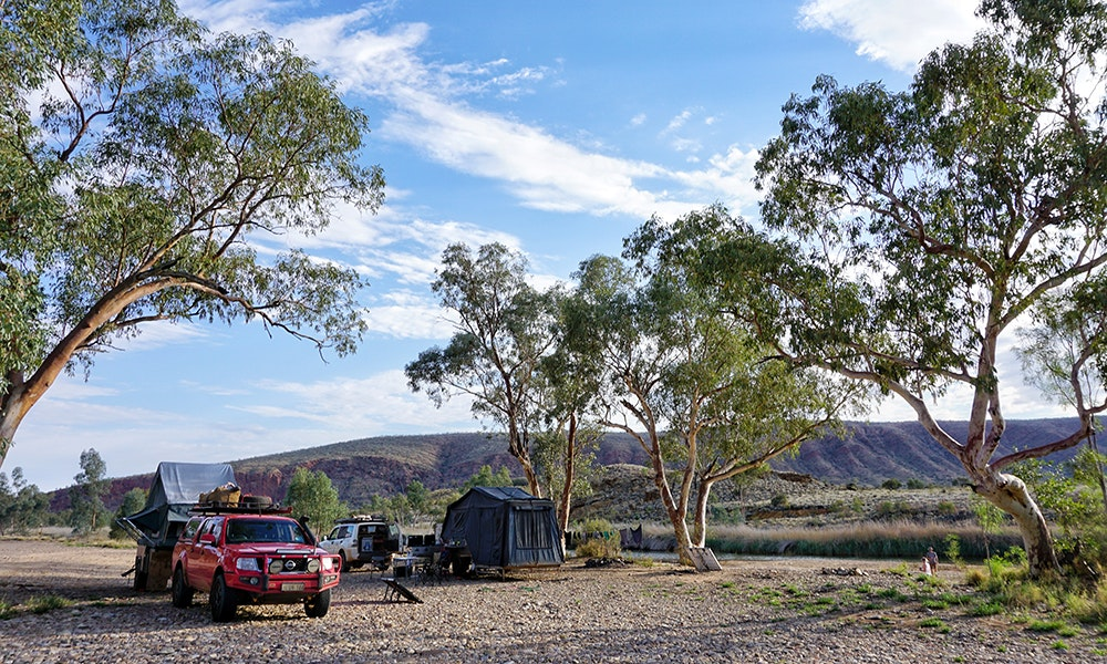 macdonnell-ranges-jpeg