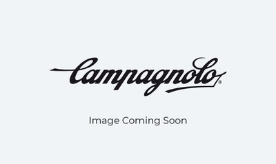 Campagnolo Centaur Frontgear Flatbar Triple Clamp 32mm