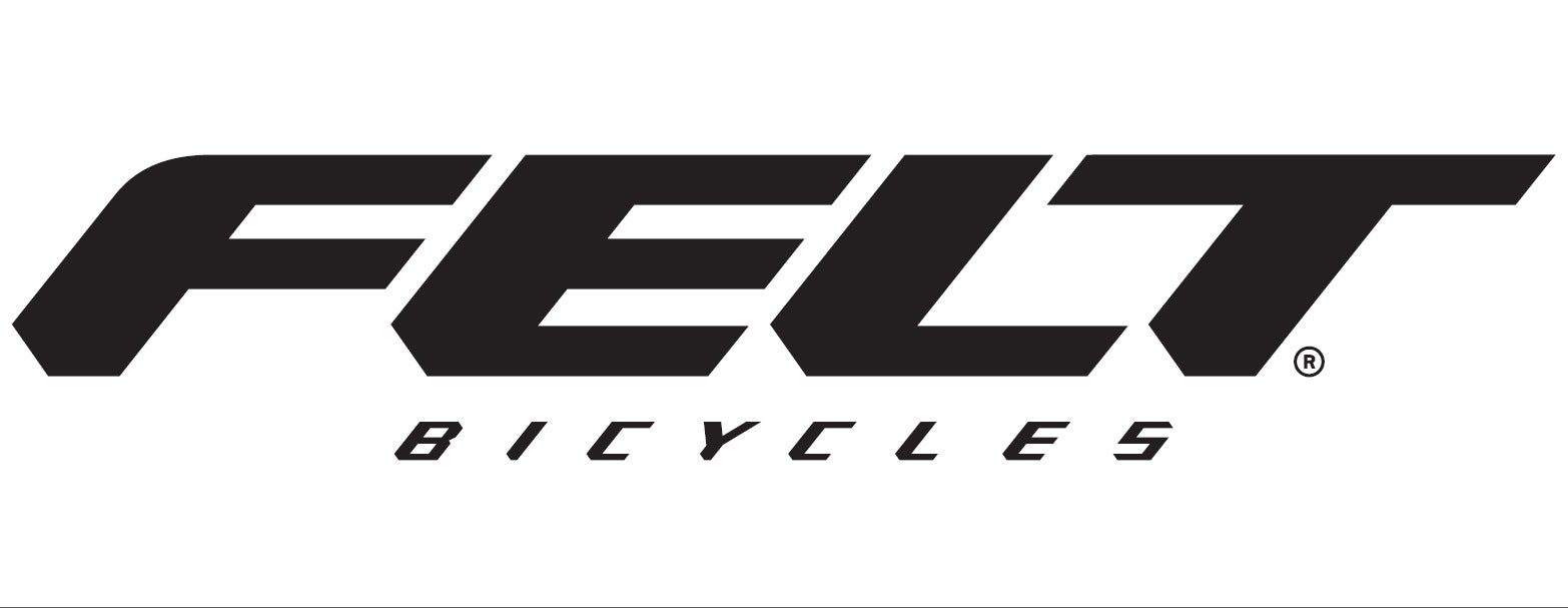 Triathlon & Time Trial Bikes for Sale | BikeExchange com