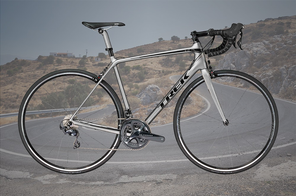 best-mid-range-traditional-road-bikes-under-3500-trek-emonda-sl6-jpg