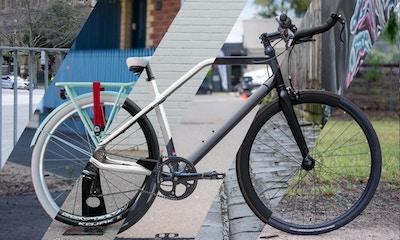 Todo lo que Necesitas Saber para Transportarte en Bicicleta