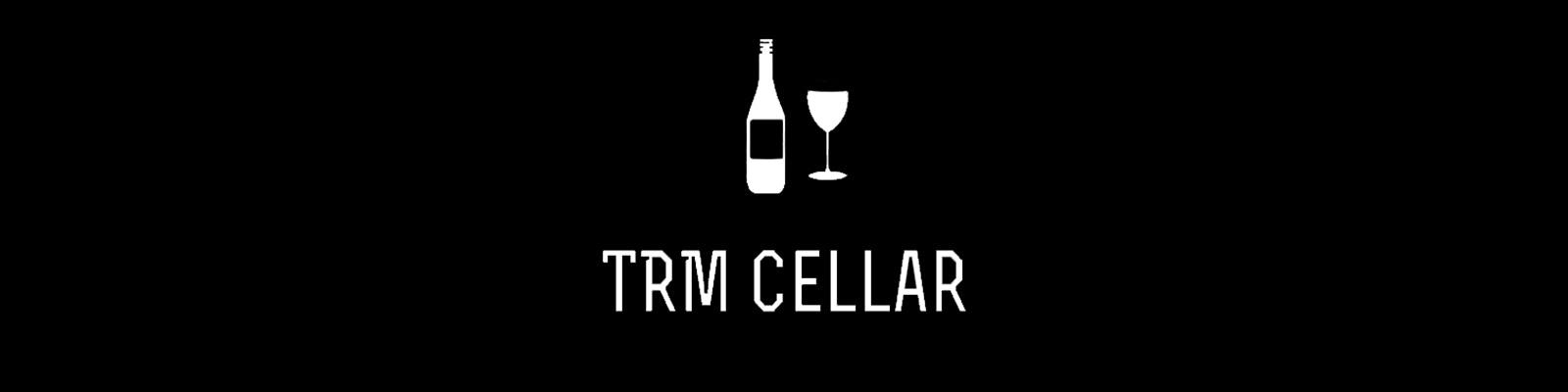 TRM Cellar