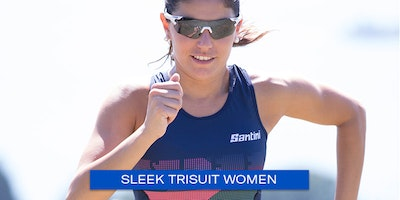 sleek-trisuit-women-jpg