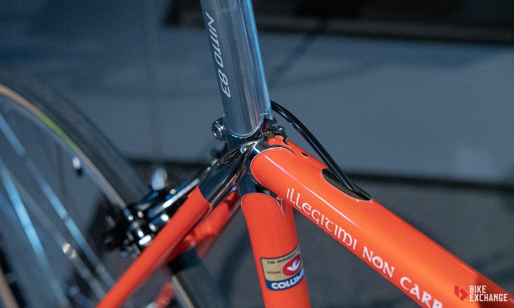 handmade-bicycle-show-australia-feature-63-jpg