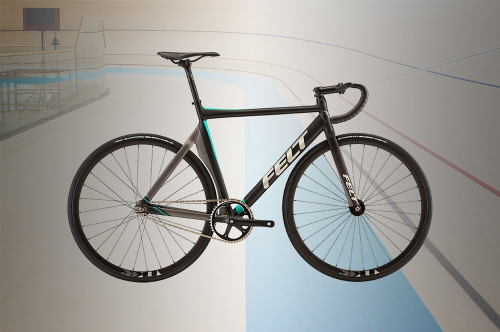 track-bikes-what-to-know-budget-2-jpg