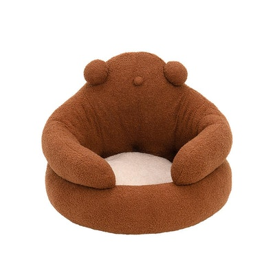 Pidan Pet Bed - Bear