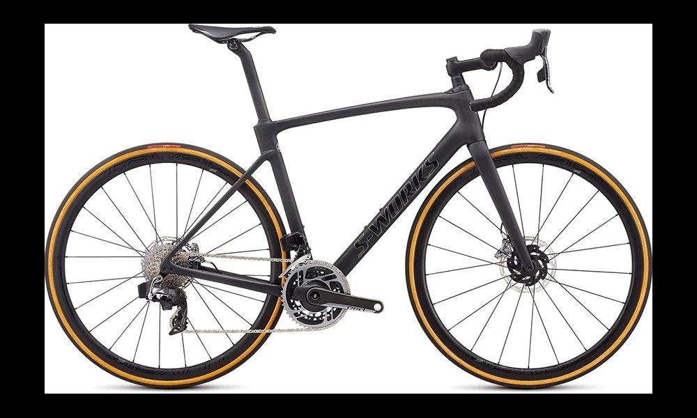 specialized-roubaix-rennrad-endurance-mit-rahmen7-jpeg