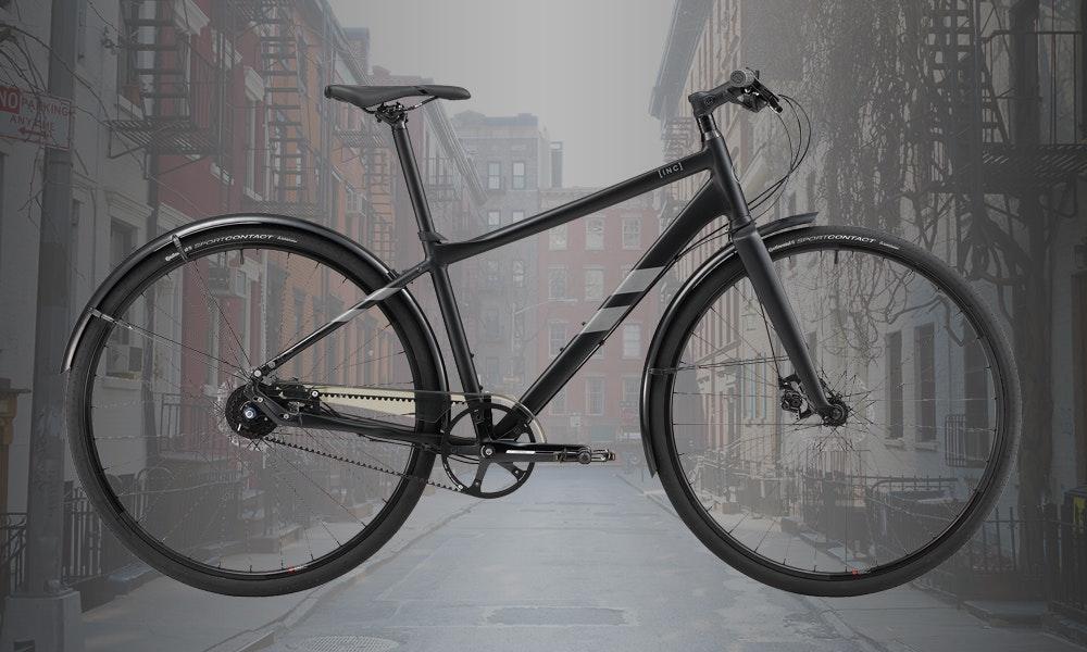 urban-belt-drive-bikes-avanti-inc-2-jpg