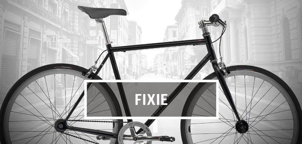 fahrradtyp-fixie-kaufberatung-bikeexchange-png