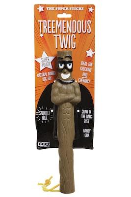 Doog Supersticks - Tree-mendous Twig